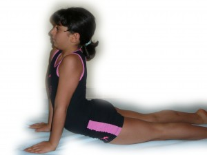 flexible stretching