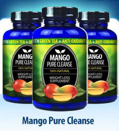 mango-advanced-cleanse